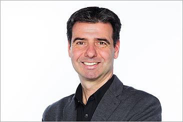 Prof. Dr.-Ing. Michael Lindemann